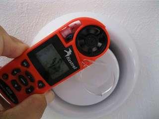 K4200-IMG-2322-thumbnail2.jpg