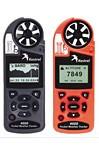 Kestrel-4000-Pocket-Weather-Tracker.jpg