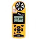 Kestrel-4500-Pocket-Weather-Tracker_130_130.jpg