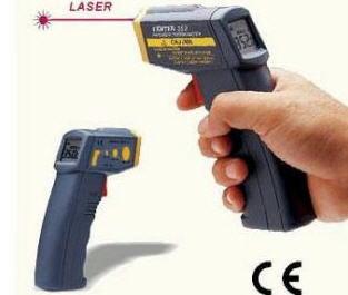 infraredthermo.jpg