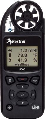 kestrel5000link