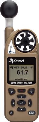 kestrel5400