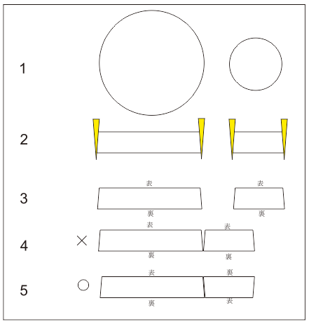 Laser Basic 01