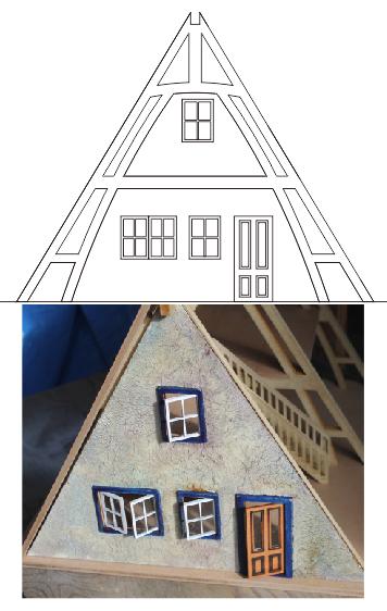 Dollhouse 0111