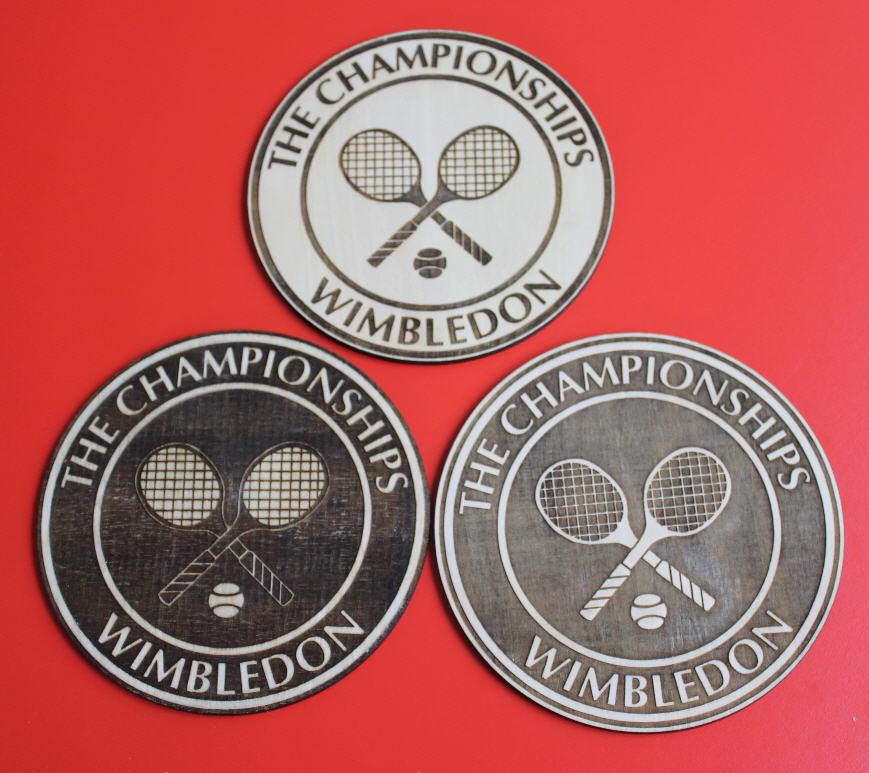 テニスロゴ