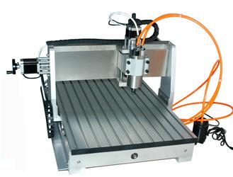 CNCルーター800W