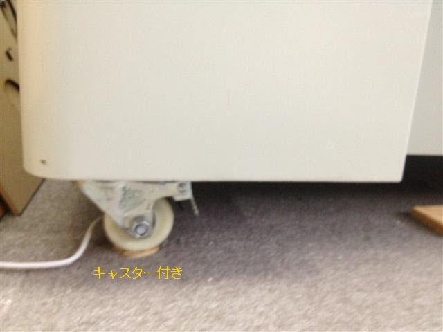 CO2高速レーザ加工機