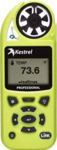 ケストレル5200Link  Kestrel5200