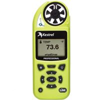 風速計ケストレル5200