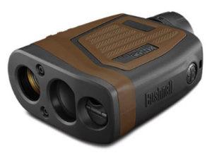 Bushinell Conx Rangefinder